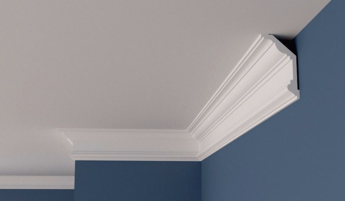 Xps Polystyrene Coving Cornice Bsx2